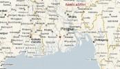 Muggers snatch 'Tk 30 lakh' in Pirojpur