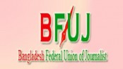 HC clears BFUJ by-polls for president post