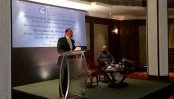 India short-sighted by dealing with one party, says Moudud