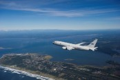 Why India Is Spending $1 Billion on Boeing Jets
