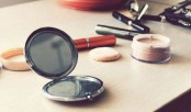 Easy tips on how to remove makeup