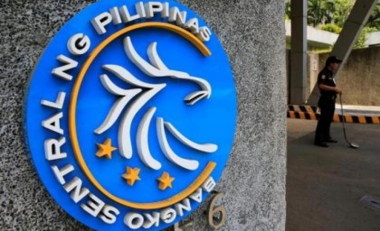 US asks Philippines to recover Bangladesh cyber-heist money