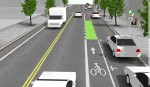 Set up bicycle lanes, promote green transport: Experts