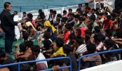 28 immigration officials held in KL for human trafficking
