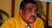 Nation united to root out terrorism, says Mosharraf