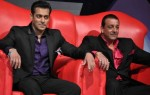Happy with Salman Khan's acquittal, don't want him to go through what I did: Sanjay Dutt