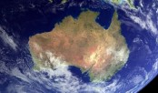 Australia 'relocates' to fix sat-nav gap