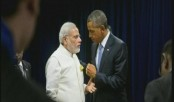 Obama considers Modi a good friend, says White House