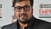 Anurag Kashyap's film honoured in South Korea