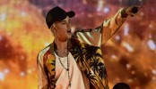 Bieber turned down $5m to play at Republican convention