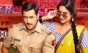 Sonakshi Sinha to star in Dabangg 3