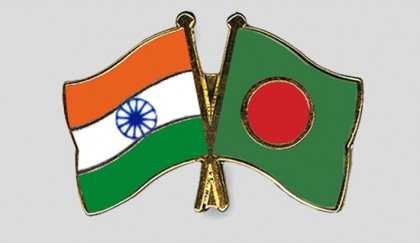 Dhaka, Delhi to operationalise deal on combating terrorism