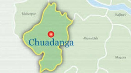 Two Bauls attacked again in Chuadanga