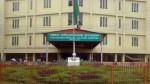 CMCH staff stabbed dead