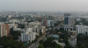 Terror and police report: Fearful landlords deny bachelors in Dhaka