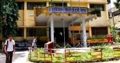 4 hurt in BCL infighting in port city