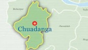 Youth's body recovered in Chuadanga
