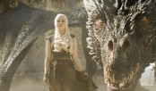 Game of Thrones to end after season eight in 2018
