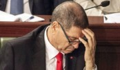 Tunisia parliament votes to sack PM Habib Essid