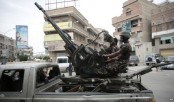 Faltering Yemen Peace Talks Extended to August 7