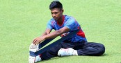 Mustafiz likely to miss England and New Zealand series