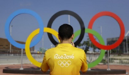 WHO Chief Going to Olympics, Says Zika Risk Low