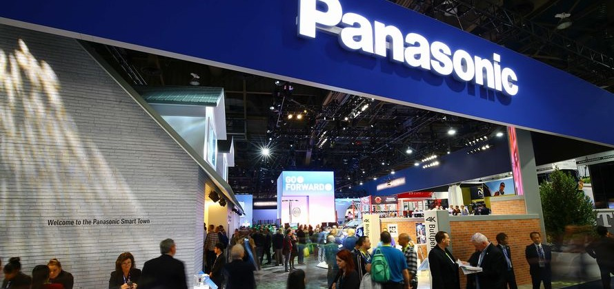 Panasonic to expand smartphone biz to Bangladesh