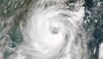 China issues red alert for typhoon Nida