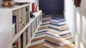 Carpet care tips for monsoon