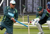 Darren Lehmann to Stay Head Coach of Australian Cricket Till 2019