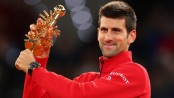 Novak Djokovic beats Kei Nishikori for 4th Rogers Cup title