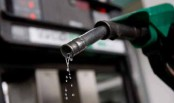 Oil prices up in Asia but oversupply worries weigh