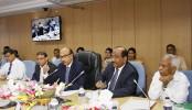 Increasing NPLs 'a major concern' for Banking system