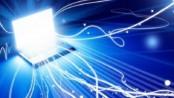Internet blackout drill runs successfully