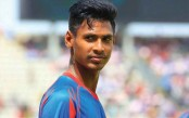 BCB to look for new surgeon for Mustafiz