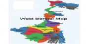 No West in Bengal? Resolution adopted for name change