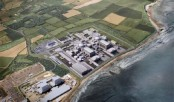 China 'warning' over Hinkley Point delay claims
