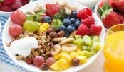 10 fruits for slimmer waistline