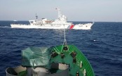 Beijing tightens maritime rules after South China Sea case