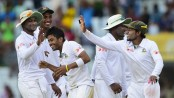 Bangladesh set for historic India Test from February 8