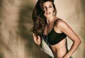 Never felt like an outsider in Bollywood: Jacqueline