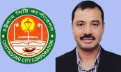 Owners of illegal structures in residential areas won't be spared: AJM Nasir