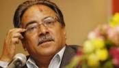 Nepal's Maoist leader set to be next PM