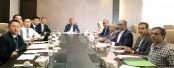 SS Power I, SS Power II board of directors' meeting held