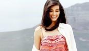 'Happy Bhag Jayegi' was a challenge: Diana Penty
