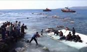 Italy investigates ISIS involvements in sending migrants