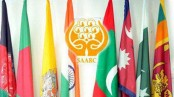 Saarc ministers minus Bangladesh meet in Islamabad to discuss terror