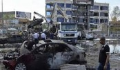 Car Bomb Explosion Kills 22 in Benghazi