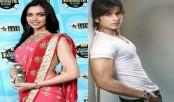Padmavati: Will Deepika accept Shahid Kapoor as her onscreen husband?