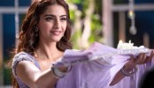 Sonam Kapoor proud of 'Chauthi Koot'